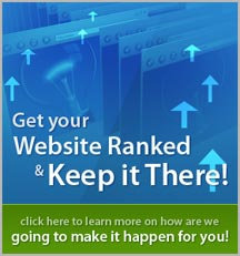 Get Your Website Ranked