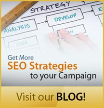 Get More Info Visiting Our SEO BLOG
